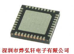 DRV8320RHRHAR产品图片