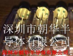 JANTXV2N6798产品图片