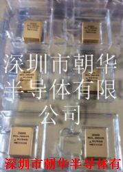 8CLJQ045产品图片