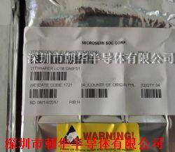 A54SX72A-PQ208I产品图片