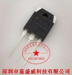 HGTP5N120BND  分立半导体产品产品图片