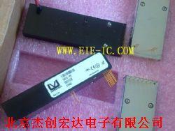 UltraVolt高电压模块