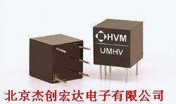 HVM高压电源产品图片