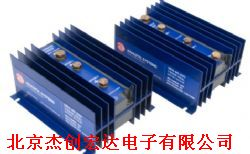 Analytic Systems电源产品图片