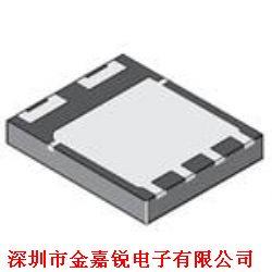 供应:双极晶体管 - 双极结型晶体管(BJT)   ROHM Semiconductor  2二极管与整流器   肖特基二极管与整流器   STMicroelectronics STPS30M100DJF-TRSC5661T2LP产品图片