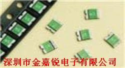 0ZCG0125AF2B产品图片