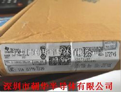 TPS54160ADGQR产品图片