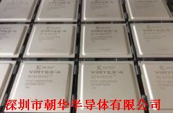 XC4VFX20-10FFG672C产品图片