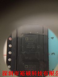 AD9361BBCZ产品图片