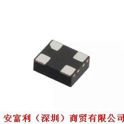 厂家出售ASDMB-24.000MHZ-LC-T晶体,振荡器,谐振器产品图片