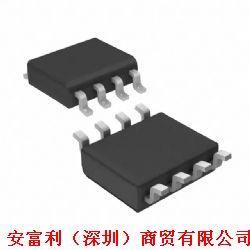 安富利M24M02-DRMN6TP存储器一级代理