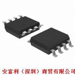 安富利LM5101BMAX/NOPB PMIC - 栅极驱动器