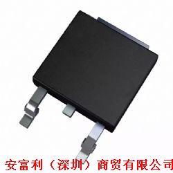 安富利AOD2922晶体管 - FET,MOSFET - 单