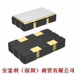 安富利SG5032CCN 4.915200M-HJGA3晶体,振荡器,谐振器  > 振荡器产品图片