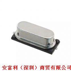 安富利FOXSDLF/115-20晶�w,振�器,�C振器�a品�D片