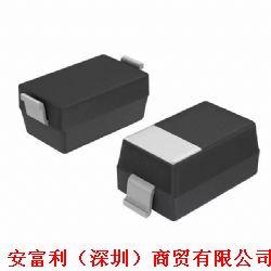 安富利MBR0520LT1G香港六合彩资料大全 - 整流器 - 单产品图片