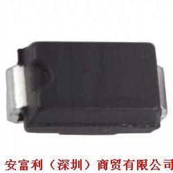 安富利B340A-13-F二极管 - 整流器 - 单产品图片