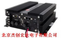 HVMtech电源产品图片