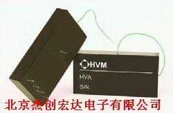 HVMtech高压电源产品图片