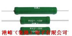 RX21产品图片