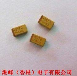 A227J产品图片