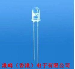 F3  白发蓝产品图片