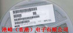 0805 104Z 50V产品图片
