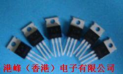 1N5822产品图片
