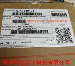 74754-0101产品图片