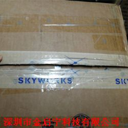 SKYWORKS原厂原装现货产品图片