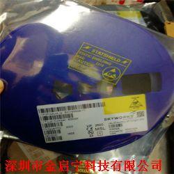 sky85608-11产品图片