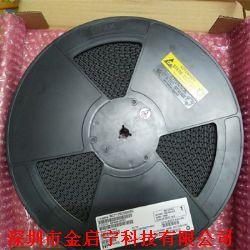 NCP1392DDR2G产品图片