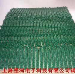2J222J产品图片