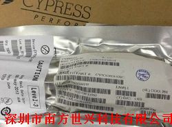 CY7C63803-SXC