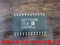 AD7731BR