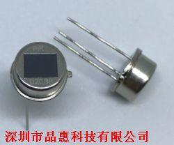 D203BKP506B-P RE431B-P RP500B D203B RE03B 人体红外传感器产品图片