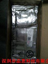 TMS320F2812PGFA产品图片
