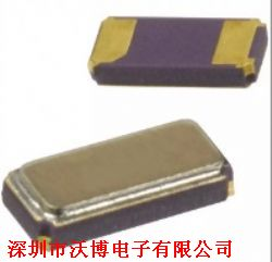 fx135a-327产品图片