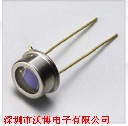 S2386-44K产品图片