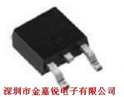 肖特基二�O管�c整流器   Vishay Semiconductors 30WQ03FN�a品�D片