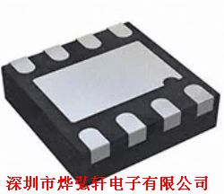 ADG918BCPZ产品图片