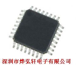 ATMEGA16U2-AU产品图片