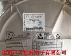 L6234PD013TR产品图片