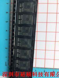 IPB180N10S4产品图片