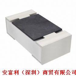芯片表面安装 RC0402FR-07442KL 电阻器产品图片