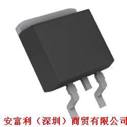 分立半导体产品 FQD3P50TM 晶体管产品图片