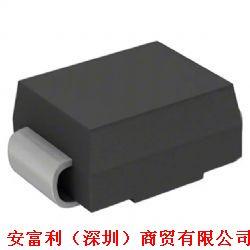 整流器 B340LB-13-F 二极管产品图片