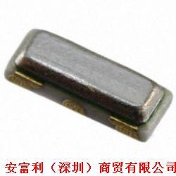 晶体 CSTCE8M00G55Z-R0 振荡器产品图片