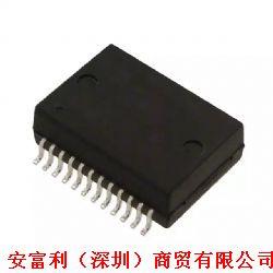 脉冲 HX5004NLT 变压器产品图片
