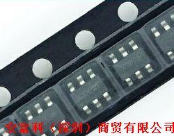 分立半导体产品 SI3407DV-T1-GE3 晶体管产品图片